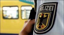 Bundespolizei senkt zur Besetzung neuer Stellen offenbar Bewerberanforderungen