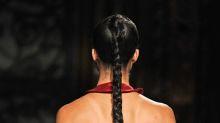 Beauty-Trend: Heute schon die Haare geflochten?