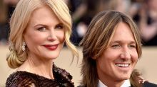 Nicole Kidman and Keith Urban 'avoid hotel quarantine' after touching down in Australia