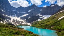 Petition: USA sollen Montana an Kanada verkaufen