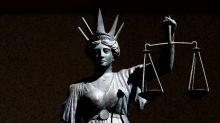 Man kills self in US court after verdict