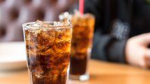 Studie: So schädlich ist schon ein Glas Cola für den Körper