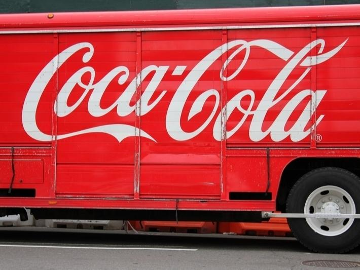Coca-Cola announced that the company will offer thousands of voluntary buyouts to its workers.