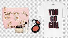 International Women's Day 2020: Pandora and Emma Bridgewater among the brands giving back