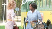 Viola Davis : pourquoi elle regrette avoir joué dans « La Couleur des Sentiments » ?