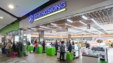 1 Reason Why I'm Staying Away From Sheng Siong Group Ltd Shares, For Now