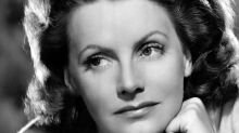 Greta Garbo's Old Hollywood-Style Apartment Hits Market for $5.95M