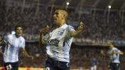 Las 10 compras más caras de la historia del fútbol argentino