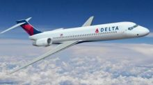 Delta issues statement on family separation