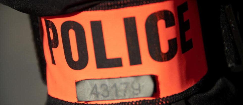 Les chiffres de la délinquance en nette augmentation au premier semestre