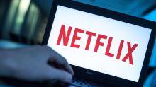 Netflix ist Türöffner für große Medienkonzerne