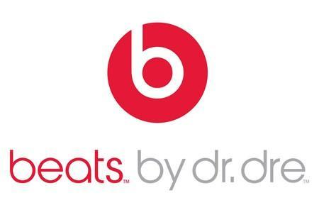 Beats Audio CEO told Jobs to launch subscription music service