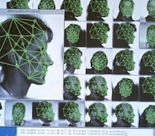 Lawsuits allege Microsoft, Amazon and Google violated Illinois facial recognition privacy law