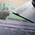 New stimulus check thresholds would leave 12 million adults without payments