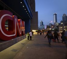 A Man Calling CNN 'Fake News' Has Been Arrested After Allegedly Threatening to Kill the Network's Employees