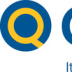 Quaker Chemical Announces Quarterly Dividend