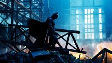 'The Dark Knight' Set for 10th Anniversary Imax Re-Release