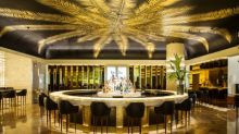 Hotel Sofia Barcelona Joins the Unbound Collection by Hyatt