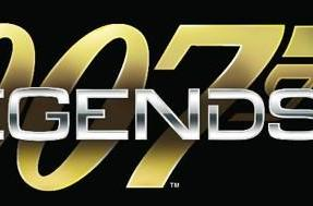 007 Legends: six Bond films shaken, not stirred, into a single game