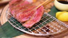 【尖沙咀。食】花木日本料理。環境舒適,吃得開懷!