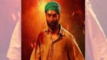 Indian cinema and the Dalit identity: In Dhanush's 2019 film Asuran, the rise of a new national hero