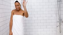 Are cold showers really that good for you?