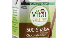 HORMEL VITAL CUISINE™ Brand Celebrates its Third Anniversary with Launch of New Products
