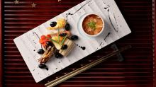 人氣日本懷石料理!推介節日限定美食
