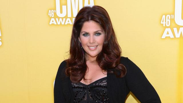 Lady antebellum s hillary scott reveals she had a for Lady antebellum miscarriage how far along