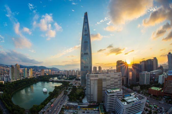 Shinhan Card patents its blockchain-powered payments system