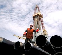China's Record Oil Import, OPEC's Plan to Boost Crude Oil Production