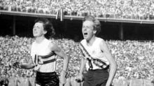 1956 Melbourne Olympics: 1st Games in southern hemisphere