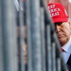 Top Democrats make case for Republicans to endorse Trump impeachment