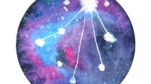 Libra Daily Horoscope – June 6 2020