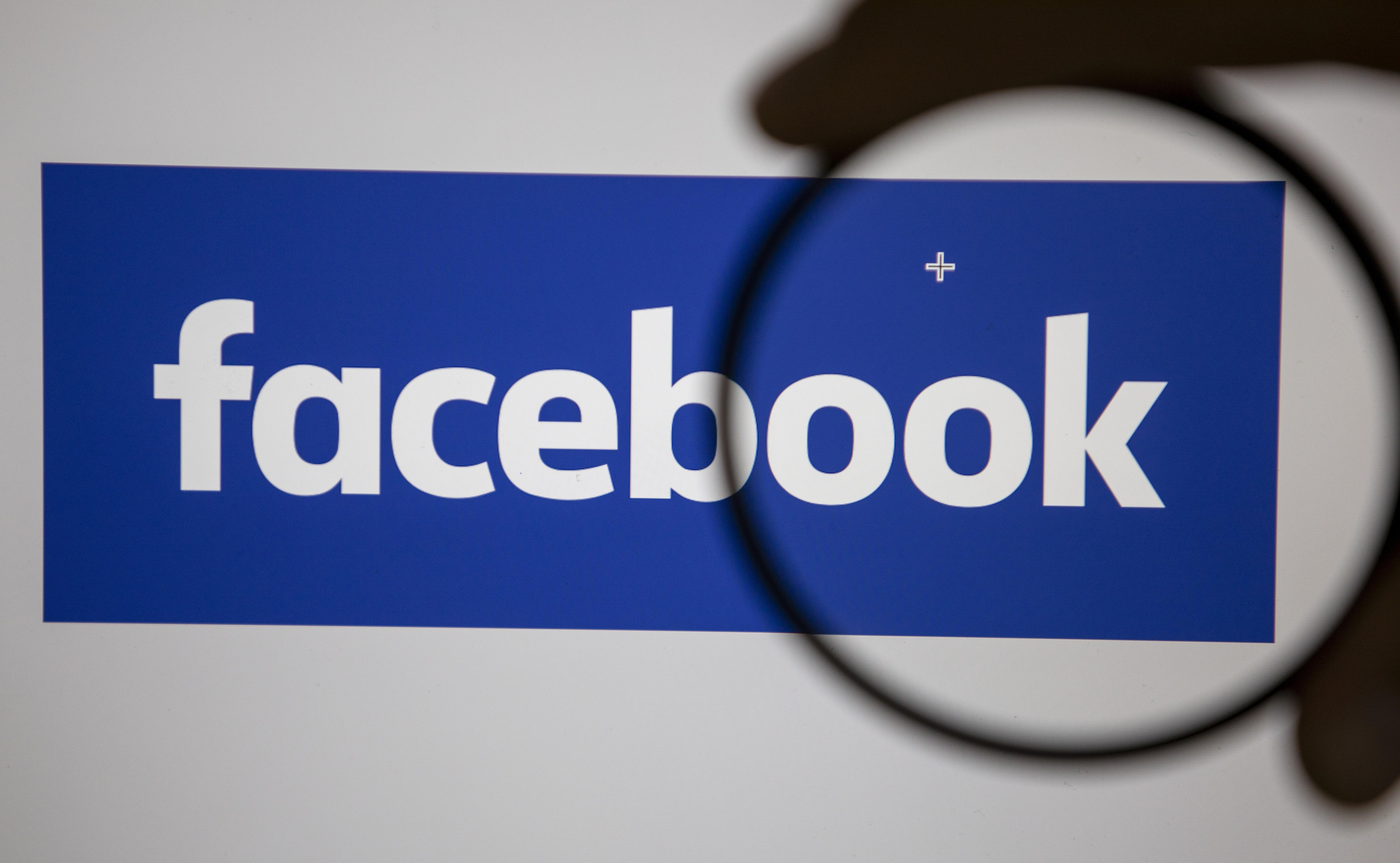 Worried Your Facebook Account Has Been Cloned? Here's What to Know About This New Hoax
