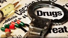 Drugs in Operation Vitamin: Traffickers are Overseas Citizens of India, find probe team