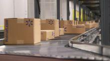 3 Factors Leading Walmart's E-Commerce Business Toward Profitability