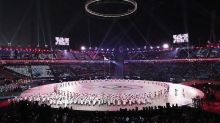 Russians charged with cyberattacks, including hacking into Olympics