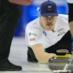 Curling at the 2018 Winter Olympics: Full schedule, how to watch live, U.S. medal contenders