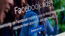 3 Stocks to Watch As Digital Ad Spending Looks Set to Shoot Up