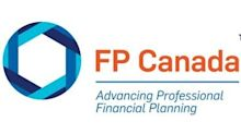 FP Canada™ Announces Retirement of President and CEO Cary List in 2021