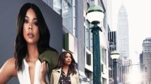 Gabrielle Union Joins New York & Company for Multi-Year Partnership