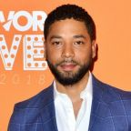 Jussie Smollett's Attorneys Deny Attack Was a Hoax: 'He Has Now Been Further Victimized'
