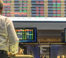 Tradeweb Markets (NASDAQ:TW) Shareholders Booked A 47% Gain In The Last Year