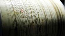 Terremoto, da Enea, satelliti, sensori e algoritmi per la ricostruzione