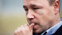 "Line of Duty star Stephen Graham reveals he ""couldn't get a job"" after This Is England role"