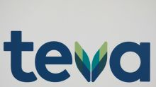 Teva, three U.S. drug distributors reach opioid settlement - source