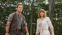 Jurassic World 3: Everything you need to know