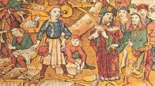 Algunos mitos y datos inexactos sobre la Edad Media que llevamos toda la vida creyéndonos