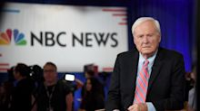 'The Daily Show' Clobbers Chris Matthews With Supercut Of His Sexist Comments